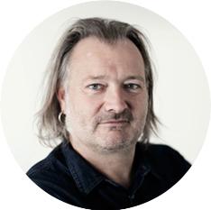 Ewald Klein Herenbrink