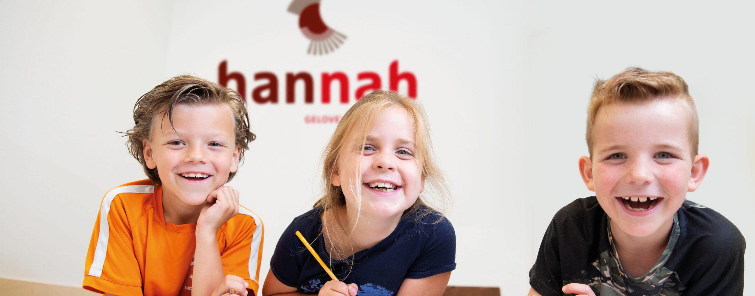 Header_Hannah